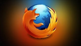 How To Reset Firefox