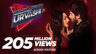 Urvashi Video  Shahid Kapoor  Kiara Advani  Yo Yo