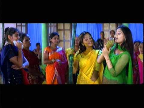 Hum Ta Chhod Ke Baabooji Ke Aangan Full Song Ae Bhauji Ke Sister...