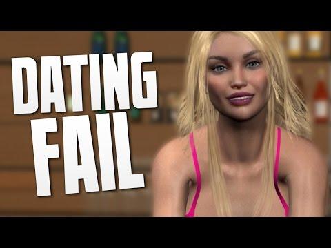 Dating ariane online version 5