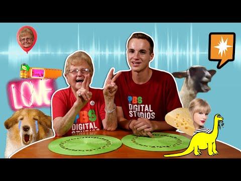 Will Kevin and Grandma Lil Break the Internet?