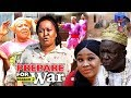 Download Prepare For War Season 2 - 2018 Latest Nigerian Nollywood Movie Full HD | Family Movies in Mp3, Mp4 and 3GP