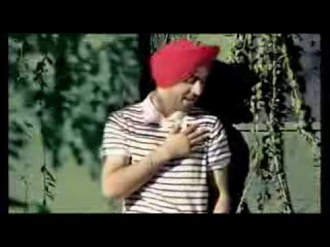 Pyar Eh (Diljits New Song).wmv