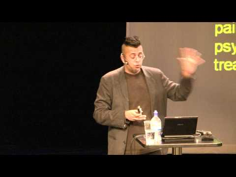 Simon Singh: «Trick or treatment? Alternative medicine on trial», Kritisk masse 2010, Chateau Neuf
