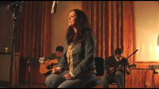 Watch Donna Ulisse These Troubles video
