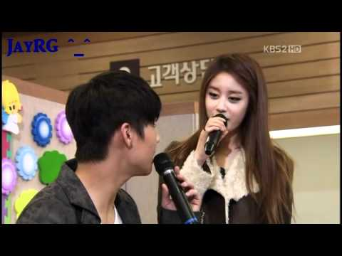 When we're Together (Dream High 2 OST)