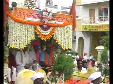 Dhaav Bhaktansathi Dev Tu Marathi Vitthal Song By Neha Rajpal I Maaybaapa Vitthala video