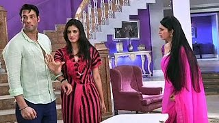 Yeh Hai Mohabbatein 22nd December Full Episode Shoot | Behind The Scenes | HD