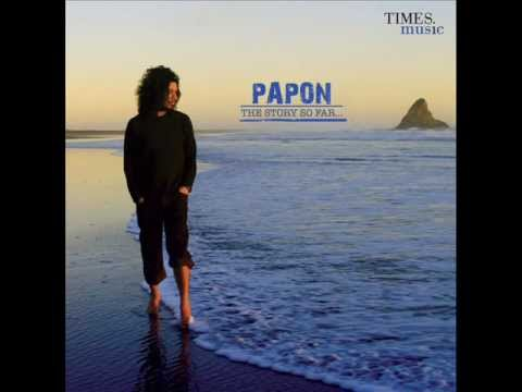 Papon - The Story So Far video