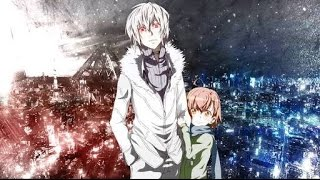 Top 10 Fantasy/Magic Anime!!!