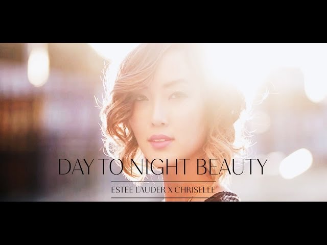 Day to Night Beauty