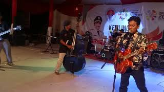 Download Lagu Firefox rockabilly (bali bandidos) cover the hydrant Gratis STAFABAND