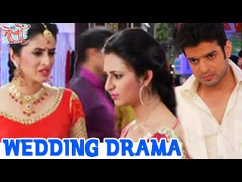 Yeh Hai Mohabbatein 18th September 2014 Full Episode | Shocking Wedding Drama video