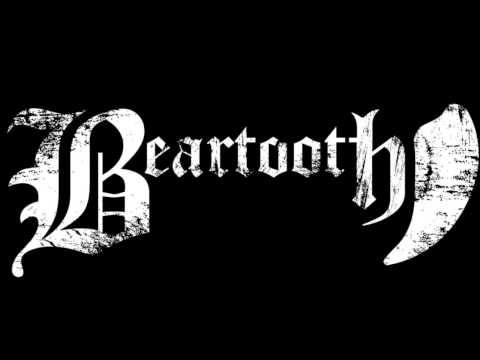 Beartooth - Pick Your Poison