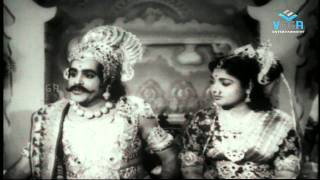Veenai Kodiyudaiya  Sampoorana Ramayanam