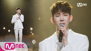[JO KWON - Lonely] Comeback Stage | M COUNTDOWN 180111 EP.553