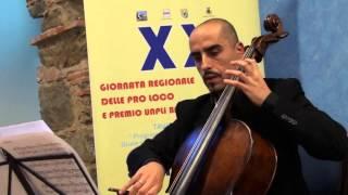 XX Festa Unpli Basilicata (11)