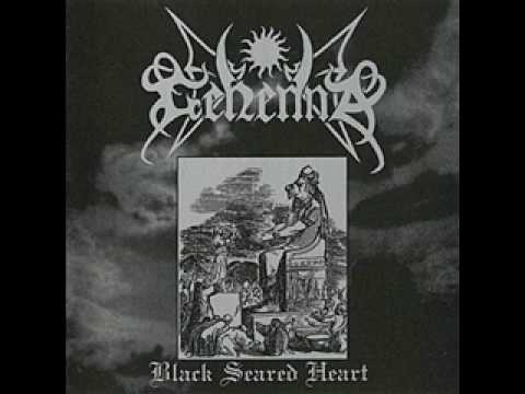 Gehenna - Two Demons Eight Spirits