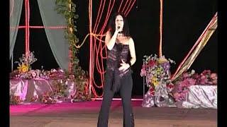 Анжелика Начесова - Азамат (live)