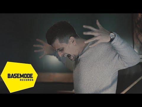 Allame - Sevilmiyor | Official Video