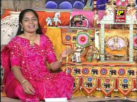 Shrinathji Ni Zakhi 7 Part 2 video