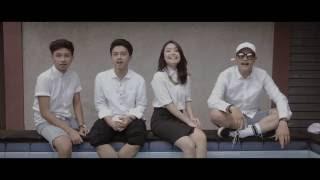Download Lagu HI-VIEW - Interview with HIVI! Formasi Baru (Juni 2016) Gratis STAFABAND
