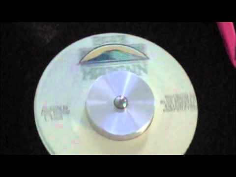 Sixy Morris-no Response video