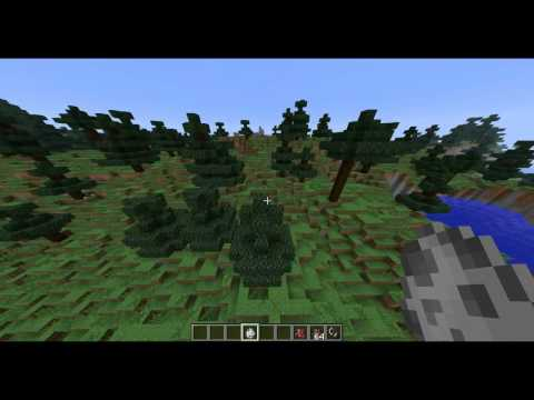 Minecraft: Hunger Games Music Videos
