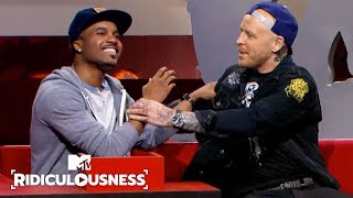 "Jason Ellis's Book ""I'm Awesome"" Changed His Life 