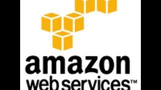 Secure the Cloud Using the Amazon Web Services .NET SDK | Pluralsight