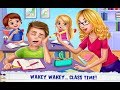 TooToo Boy - Snake Charmer Episode | Funny Comedy Series | Kids Cartoon & Children's Show