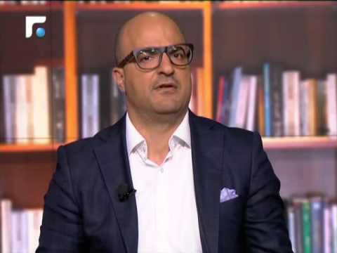 DNA 19/04/2016 نتنياهو يذكِّر الأسد بالجولان