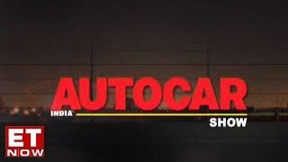 Autocar | Latest Car Reviews & Comparisons