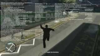 Как установить русский трейнер для GTA 4? (2013)