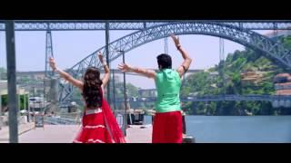 Shundori Komola Bachchan2014 Kolkata Video Song Ft Jeet 720p HD BDmusic24 net