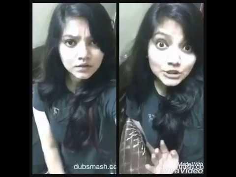 Badrinath Ki Dulhania || Trailer || Dubsmash