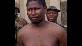 Download Lagu Boko Haram resurrects: Yusuf the dead terrorist. Gratis STAFABAND