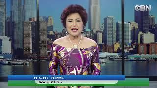 NIGHT NEWS 7 19 19 TIN THE GIOI   19 July 2019   04 10 25 PM