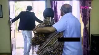 Saurabh kushwaha - Bhakti me shakti 11