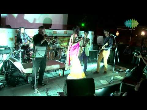 Ajeeb Dastan Hai Yeh Reprise - Anushka Manchanda Singing Live...