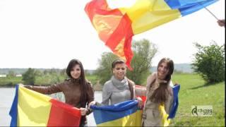 Download ATRAG Iași 3Gp Mp4