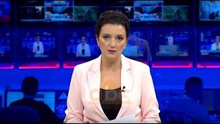 Edicioni i lajmeve ora 20.00, 6 Dhjetor 2019 | ABC News Albania
