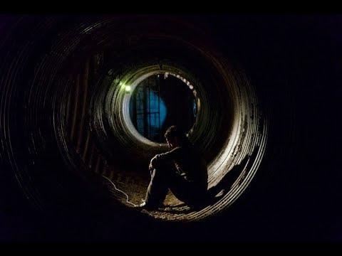 The Walking Dead Season 8 Ep 9 Opening Scene *NEW HD* - Mid Season Premiere