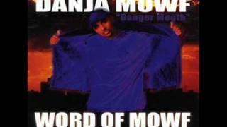 Vídeo 2 de Danja Mowf