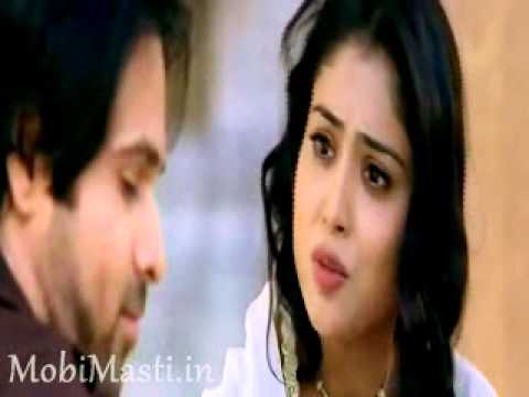 Tera mera rishta(mobimasti.in).mp4 video