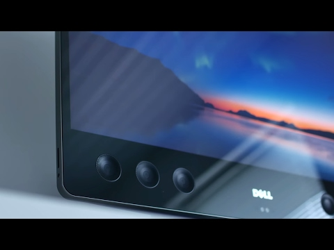 Dell XPS 27 (7760) All-in-One Review - Should you buy it?