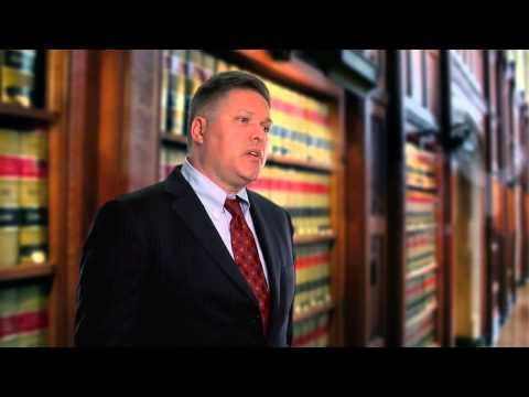 Tax Attorney Washington - IRS Voluntary Disclosure Program - Thorn Law Group