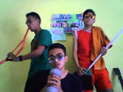 download lagu Bidara Mukti Garut gratis