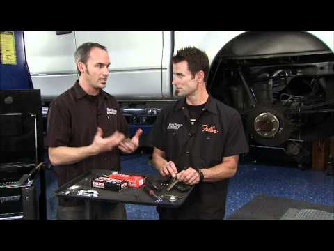 Carlson Quality Brake Parts/Two Guys.mp4
