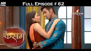 Kasam - 31st May 2016 - कसम - Full Episode